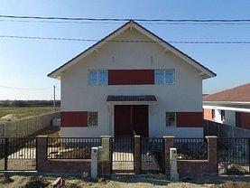 Casa de vânzare 2 camere, în Bucovăţ (Remetea Mare)