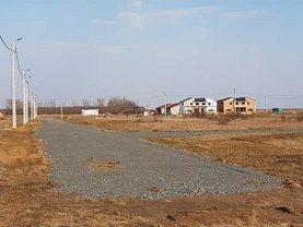 Teren construcţii de vânzare în Timisoara, Exterior Est