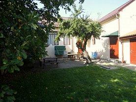 Casa de vânzare 4 camere, în Timişoara, zona Iosefin