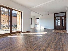 Casa de vânzare 5 camere, în Sânpetru, zona Exterior Nord