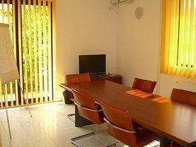 Casa de închiriat 17 camere, în Bucureşti, zona Calea Călăraşilor