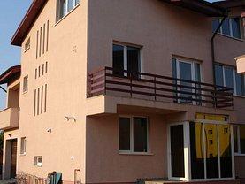 Casa de închiriat 7 camere, în Bucuresti, zona Fundeni