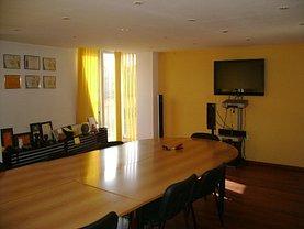 Casa de închiriat 16 camere, în Bucuresti, zona 1 Mai