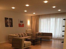 Apartament de vânzare sau de închiriat 4 camere, în Bucuresti, zona Soseaua Nordului