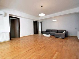 Apartament de închiriat 4 camere în Bucuresti, Soseaua Nordului