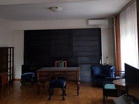 Apartament de închiriat 4 camere, în Bucuresti, zona Aviatorilor