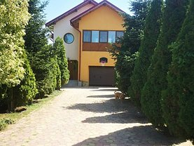 Casa de vânzare 5 camere, în Buda