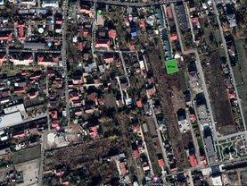 Teren constructii de vânzare, în Otopeni, zona Ultracentral