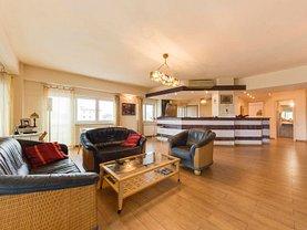 Apartament de vânzare sau de închiriat 5 camere, în Bucuresti, zona Aviatorilor