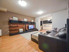 Apartament de vânzare sau de închiriat 2 camere, în Bucuresti, zona Soseaua Nordului