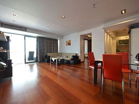 Apartament de vânzare sau de închiriat 3 camere, în Bucuresti, zona Soseaua Nordului