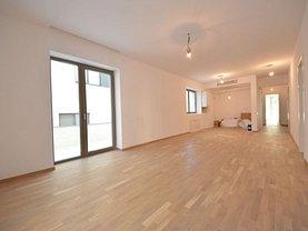 Apartament de vânzare 3 camere, în Bucuresti, zona Capitale