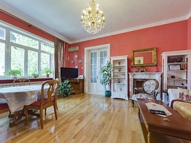 Apartament de vânzare 5 camere, în Bucuresti, zona Cotroceni