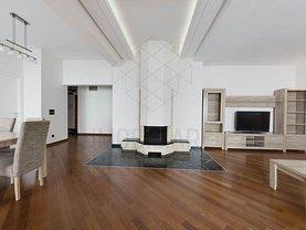 Apartament de vânzare 5 camere, în Bucuresti, zona Primaverii