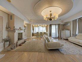 Apartament de vânzare 4 camere, în Bucuresti, zona Primaverii