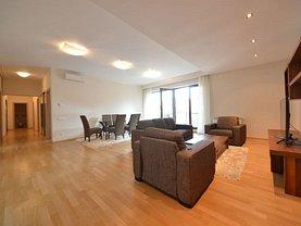 Apartament de vânzare 4 camere, în Bucuresti, zona Aviatorilor