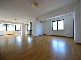 Apartament de vânzare sau de închiriat 5 camere, în Bucuresti, zona Kiseleff