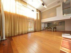 Apartament de închiriat 4 camere, în Bucureşti, zona Şoseaua Nordului