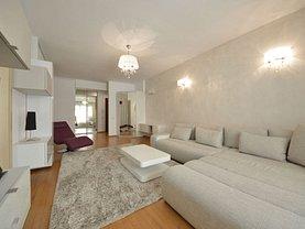 Apartament de închiriat 2 camere, în Bucuresti, zona Soseaua Nordului