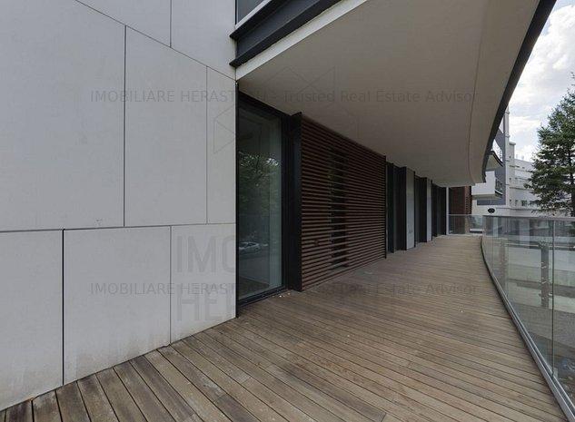 Charles de Gaulle | concept design apartments - imaginea 1