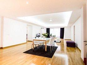 Apartament de vânzare 5 camere, în Bucureşti, zona Şoseaua Nordului