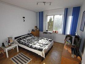 Apartament de vânzare 2 camere, în Bucureşti, zona Pajura