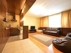 Apartament de închiriat 2 camere, în Bucureşti, zona Şoseaua Nordului