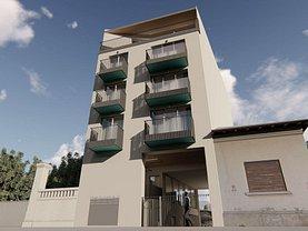 Apartament de vânzare 2 camere, în Bucureşti, zona Polonă
