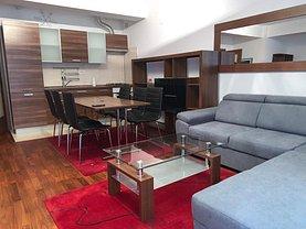 Apartament de închiriat 2 camere, în Bucureşti, zona Herăstrău