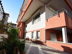 Casa de vânzare 11 camere, în Bucuresti, zona Herastrau