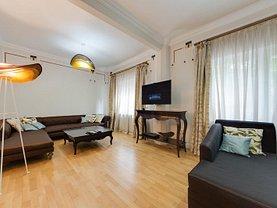 Casa de vânzare sau de închiriat 7 camere, în Bucuresti, zona Primaverii
