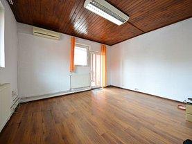 Casa de vânzare 9 camere, în Bucuresti, zona P-ta Unirii