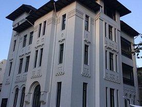 Casa de vânzare 12 camere, în Bucureşti, zona Polonă