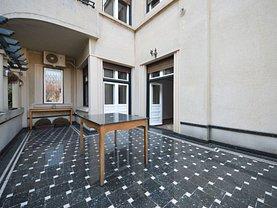 Casa de închiriat 4 camere, în Bucuresti, zona Capitale
