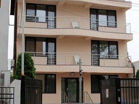 Casa de închiriat 10 camere, în Bucureşti, zona Aviaţiei