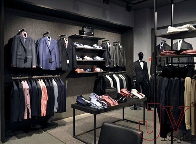 *****WIN Herastrau   Spatiu Comercial   Birouri   Retail - imaginea 1