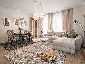 Apartament de vânzare 3 camere, în Constanta, zona Aurel Vlaicu