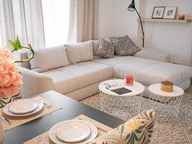 Apartament de vânzare 3 camere, în Constanţa, zona Aurel Vlaicu