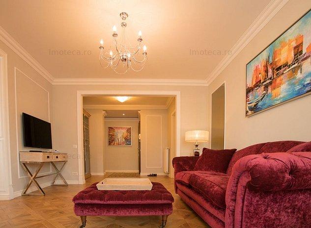 Apartament splendid, plin de rafinament! - imaginea 1