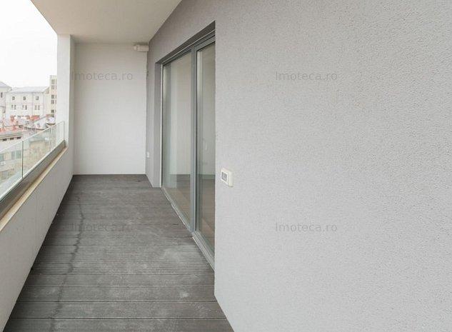 Apartament 2 camere Piata Spania - imaginea 1