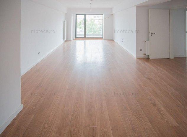 Apartament cu 3 camere de vanzare zona Eminescu - imaginea 1