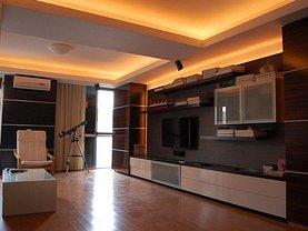 Apartament de închiriat 3 camere, în Bucuresti, zona Constructorilor