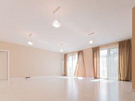Apartament de închiriat 4 camere, în Bucuresti, zona Capitale