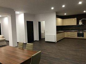 Apartament de vânzare sau de închiriat 4 camere, în Bucuresti, zona Iancu Nicolae