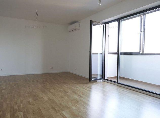 Apartament cu suprafata generoasa - zona Dacia - imaginea 1