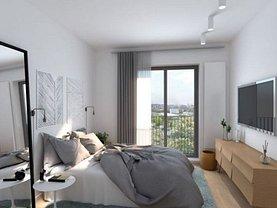 Apartament de vânzare 2 camere, în Bucureşti, zona Basarabia