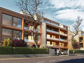 Apartament de închiriat 5 camere, în Bucureşti, zona Capitale