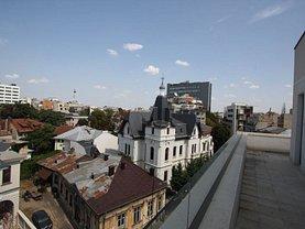 Apartament de vânzare 3 camere, în Bucureşti, zona Batistei