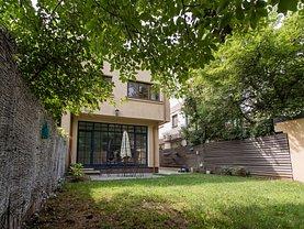 Casa de vânzare 7 camere, în Bucuresti, zona Casin