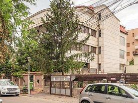 Casa de închiriat 14 camere, în Bucuresti, zona Domenii